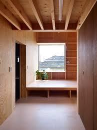 lovell beach house floor plans wood floors