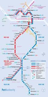 baltimore light rail map the baltimore metro or subway began operations in 1983 it is