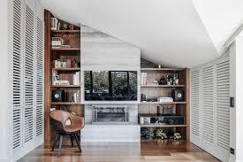 modernist mix khalkedon penthouse in istanbul by studio escape
