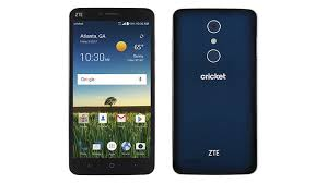 zte blade x max is a 149 phablet running android 7 1 1 available