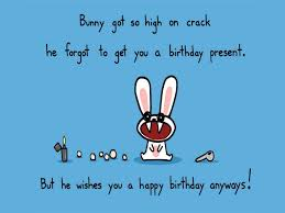 Funny Birthday Meme For Sister - happy birthday quotes for brother sister friends birthday quotes