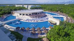 grand sirenis riviera maya sirenis riviera maya u2013 sirenis hotels
