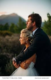 Wedding Photographs Best 25 Wedding Photos Ideas On Pinterest Wedding Pictures