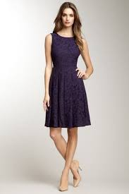 ny dress 122 best jones new york images on clothing templates
