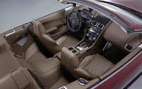 bentayga u003d m a n hd wallpaper cars page 244 car1208 com