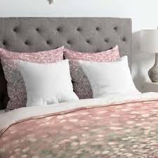 Valentina Ramos Duvet Deny Designs Wayfair