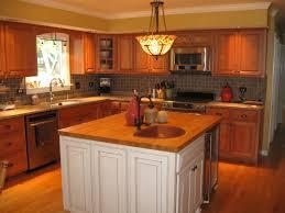How To Remove Kitchen Cabinets Kitchen Kitchen Cabinet Soffit Stylish On Best 25 Ideas Pinterest