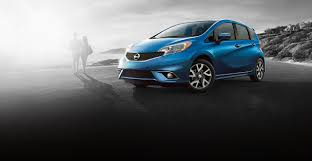 compact nissan versa note 2015 nissan versa note specs and photos strongauto