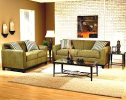Coffee Table Living Room Image Of Modern Coffee Table Sets Living Room Montserrat Home