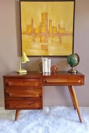Modern Desks For Sale Best 25 Desks On Sale Ideas On Pinterest Cheap Desks For Sale
