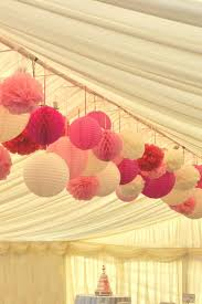 Curtains With Pom Poms Decor 18 Best Images About The Last On Pinterest Tissue Paper
