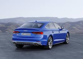 audi s5 modified audi a5 s5 modified and sports cars pakwheels forums