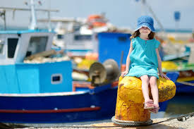 family holidays in halkidiki discover greece
