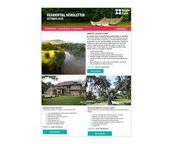 flyer property commercial u0026 residential properties in kenya estate agents