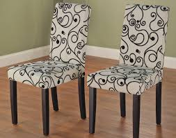 cool kitchen chairs cool kitchen chair cushions target dining room sets chairs