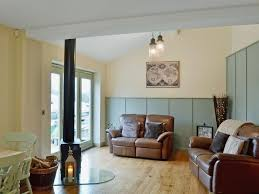 riber retreat 2 bedroom property in matlock pet friendly 1862066
