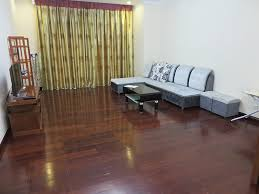Bedroom Apartments For Rent In Vinhoms Royal City - Furnished two bedroom apartments