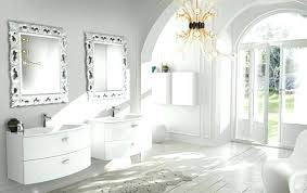 Bathroom Design San Diego San Diego Bathroom Vanities Kitchen Cabinets San Diego Bathroom