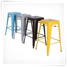 bar stools for outdoor patios outdoor bistro set and outdoor bar sets