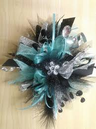 Corsages For Homecoming Best 25 Corsages For Homecoming Ideas On Pinterest Prom Pics