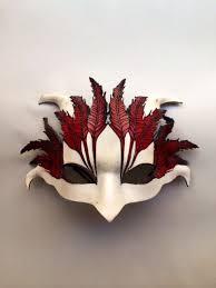 new orleans mask shop 16 best masquerade masks images on masks costume