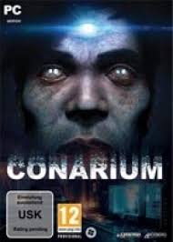 conarium buy and download the game here