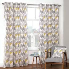 Chevron Nursery Curtains Grey And Yellow Nursery Curtains Chevron Curtains Nursery Neutral