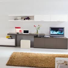 Modern Tv Room Design Ideas 32 Best Bedroom Study Table Tv Units Images On Pinterest Tv