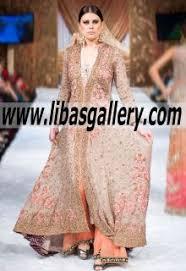 designer shazia s bridal gallery couture bridal wedding dresses