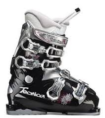 womens ski boots sale salomon idol 85 cs boot s 2013 salomon for sale at us