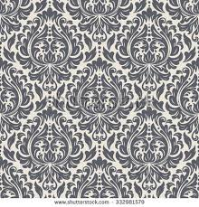 ornament pattern stock images royalty free images vectors