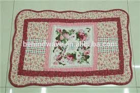 machine washable kitchen area rugs rug throw rugs for kitchen