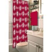 Alabama Crimson Tide Comforter Set Ncaa Alabama Crimson Tide Twin Full Bedding Comforter Walmart Com