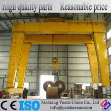 gantry crane design calculations gantry crane design calculations