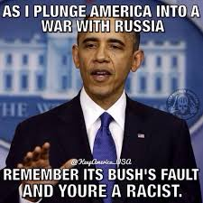 Thanks Obama Meme - earl dibbles jr on twitter thanks obama http t co qyoahuj6ia