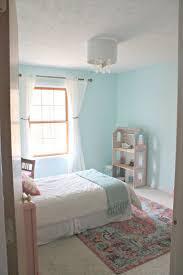 best 25 exotic bedrooms ideas on pinterest moroccan bedroom