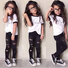 style clothes for girls beauty clothes