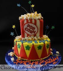 brooklyn birthday cakes brooklyn custom fondant cakes page 37