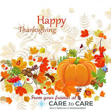 happy thanksgiving in tagalog care to care llc linkedin