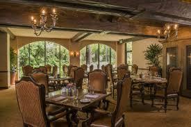 Trellis Spa Houston The Houstonian Hotel Club U0026 Spa Houston Room 77