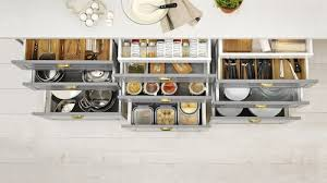 ikea kitchen cupboard storage accessories kitchen drawer organisers buy kitchen cabinet organizers