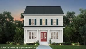 John Wieland Homes Floor Plans by John Wieland Homes Charlotte Nc Communities U0026 Homes For Sale