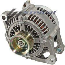 dodge cummins alternator 100 alternator for dodge ram truck cummins diesel generator