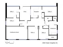 100 house plan creator virtual floor plan 1589x1945 ramsey