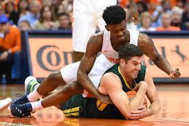 syracuse basketball critical hair updates malachi u0027s pre sideshow