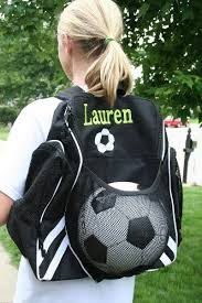 Soccer Ornaments To Personalize Soccer Balls For Bethany Kids Stuff Pinterest Soccer Ball