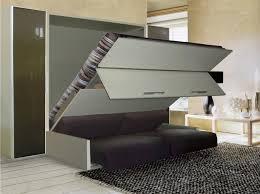 armoire lit avec canapé armoire lit ikea ides