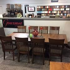 Patio Umbrellas Edmonton Dinette U0026 Patio Furniture 23 Photos Furniture Stores 10930