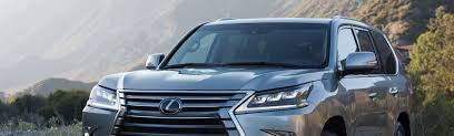lexus lx model year changes 2016 lexus lx review stronger better and more luxurious bloomberg