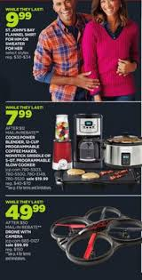 jcpenney black friday add jcpenney black friday ad 2015 u2013 utah sweet savings